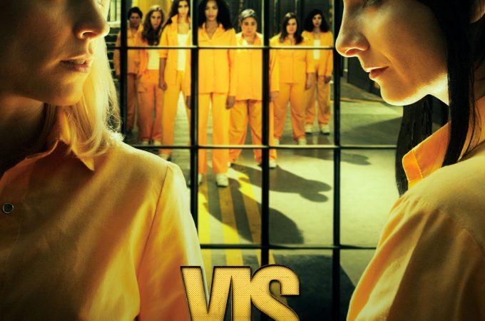 Vis a Vis (2015) Dizi Analizi / Hapishanede Karşılıksız İyilik Yoktur